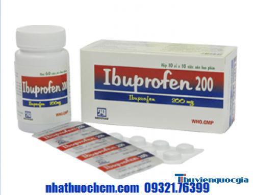 thuoc-ibuprofen-1
