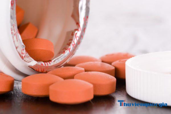 thuoc-ibuprofen-3jpg