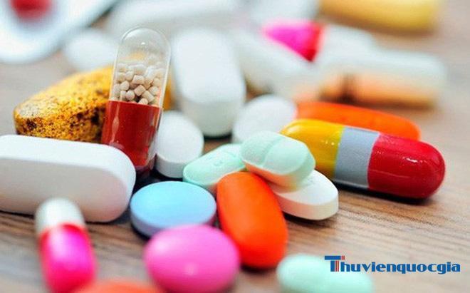 Bạn cần báo cho bác sĩ biết bạn bị mẫn cảm với những thành phần nào của thuốc