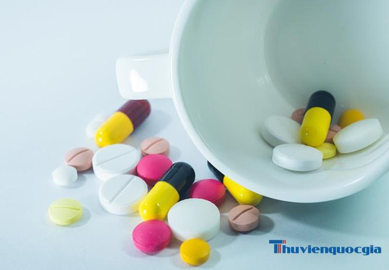 Thuốc mecobalamin 500mcg có tác dụng rất tốt