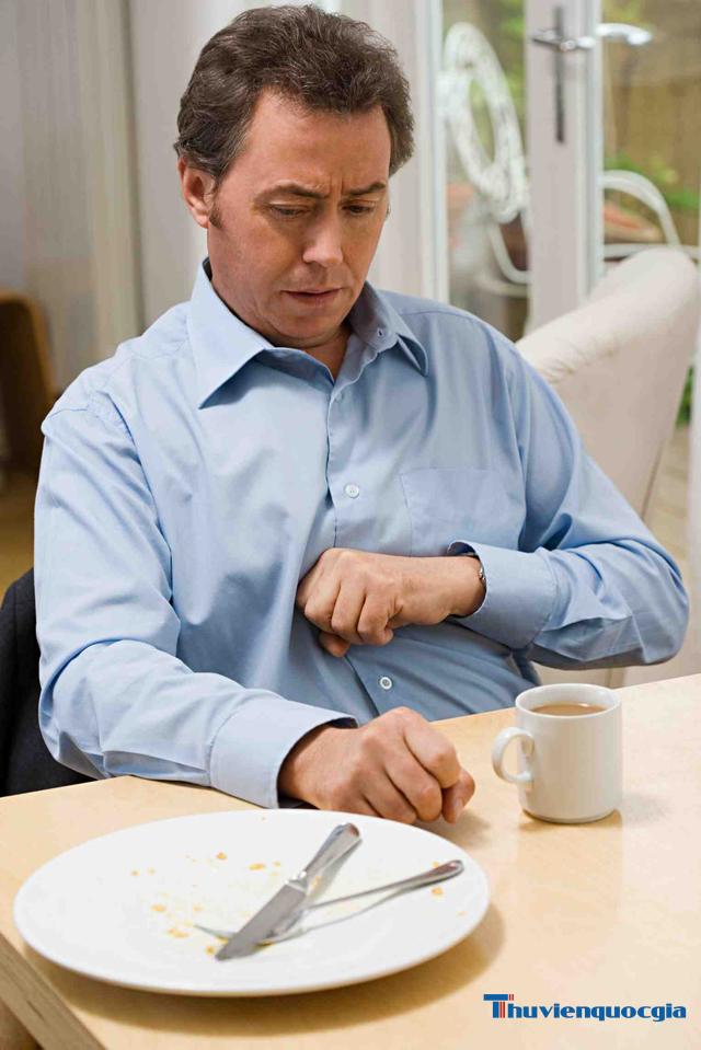 thuốc banitase trị bệnh gì
