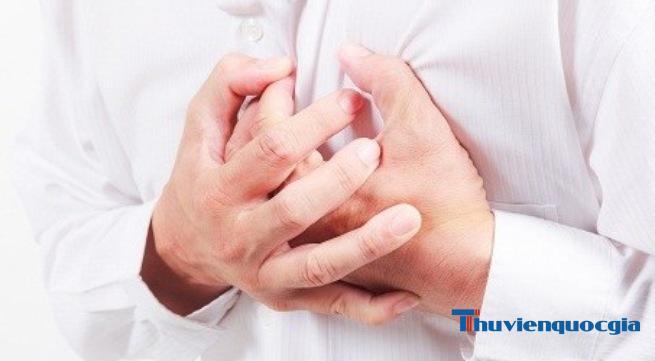 Tùy thuộc vào thể trạng và sức khỏe của mỗi người, bạn cần được tư vấn và thăm khám