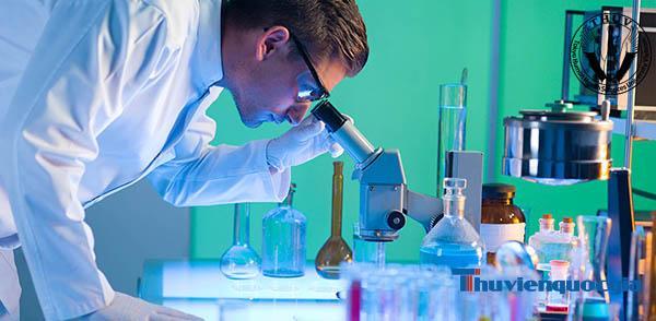 TGGroup mở rộng phát triển ngành học Kỹ thuật Xét nghiệm ở các trường Cao đẳng