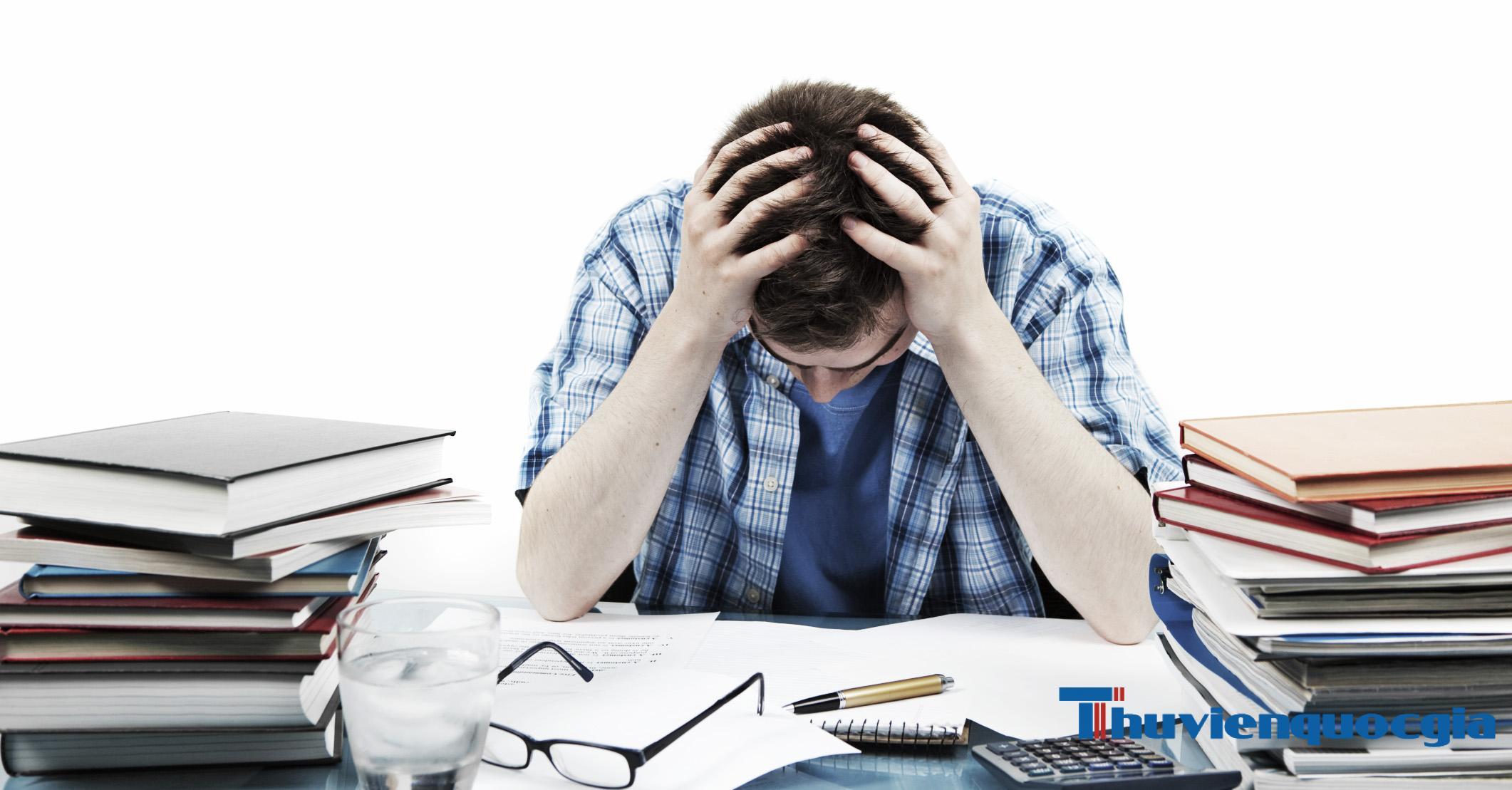 Những bất lợi khi không có bằng đại học là gì?