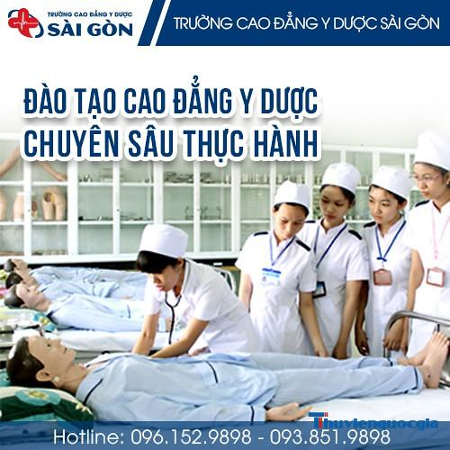 cac-trong-cao-dang-y-duoc-o-tphcm