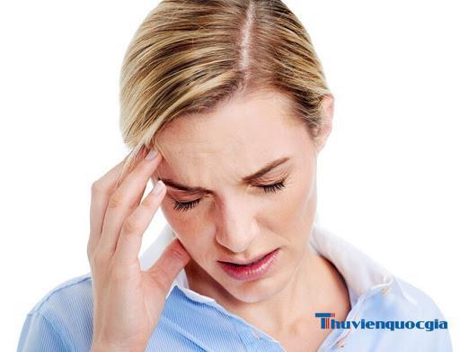 Để thuốc có được phát huy tác dụng, bạn nên thăm khám và được tư vấn theo bác sĩ